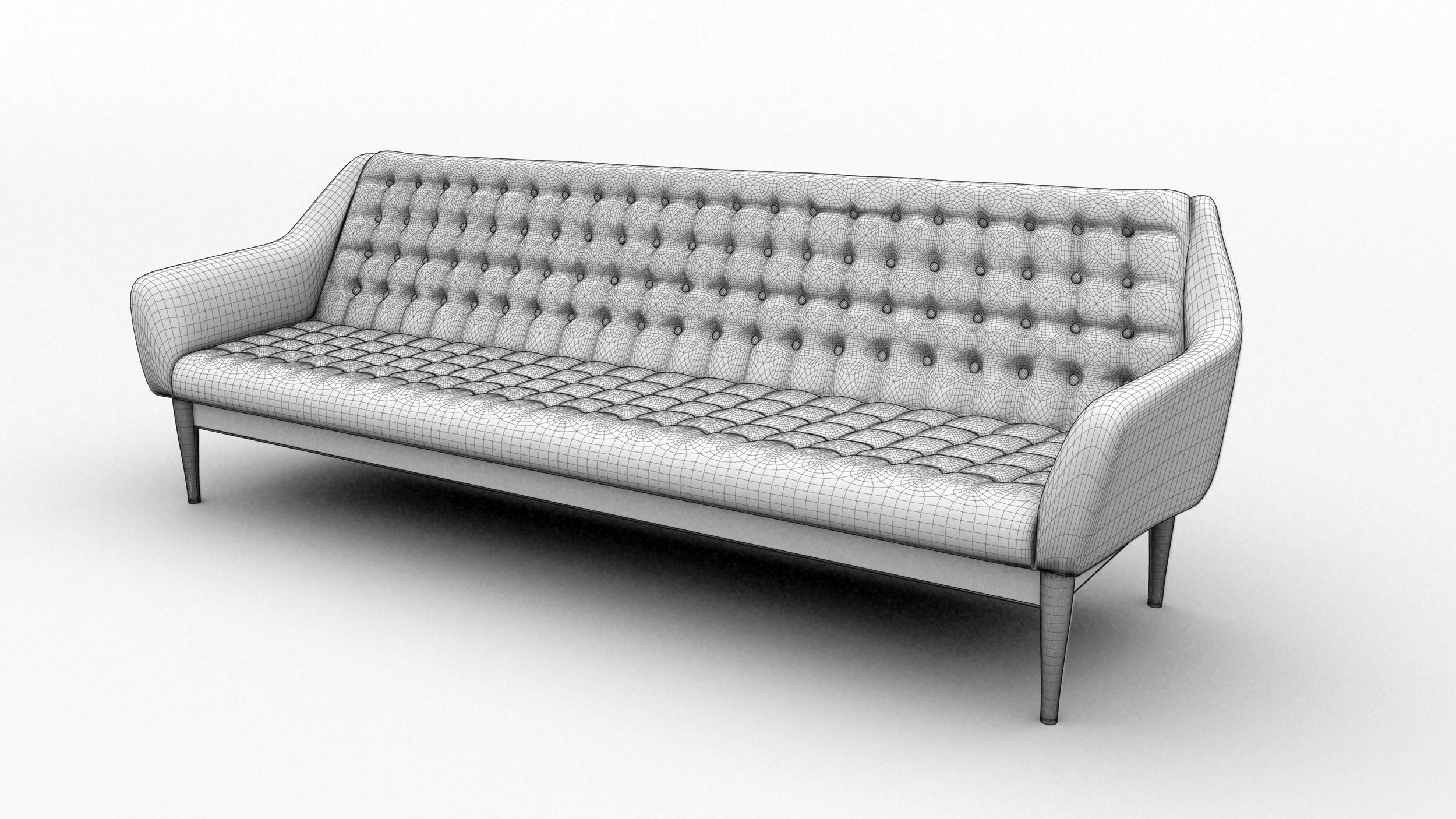 danish sofa.png