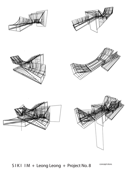 17 WIREFRAMES4.png
