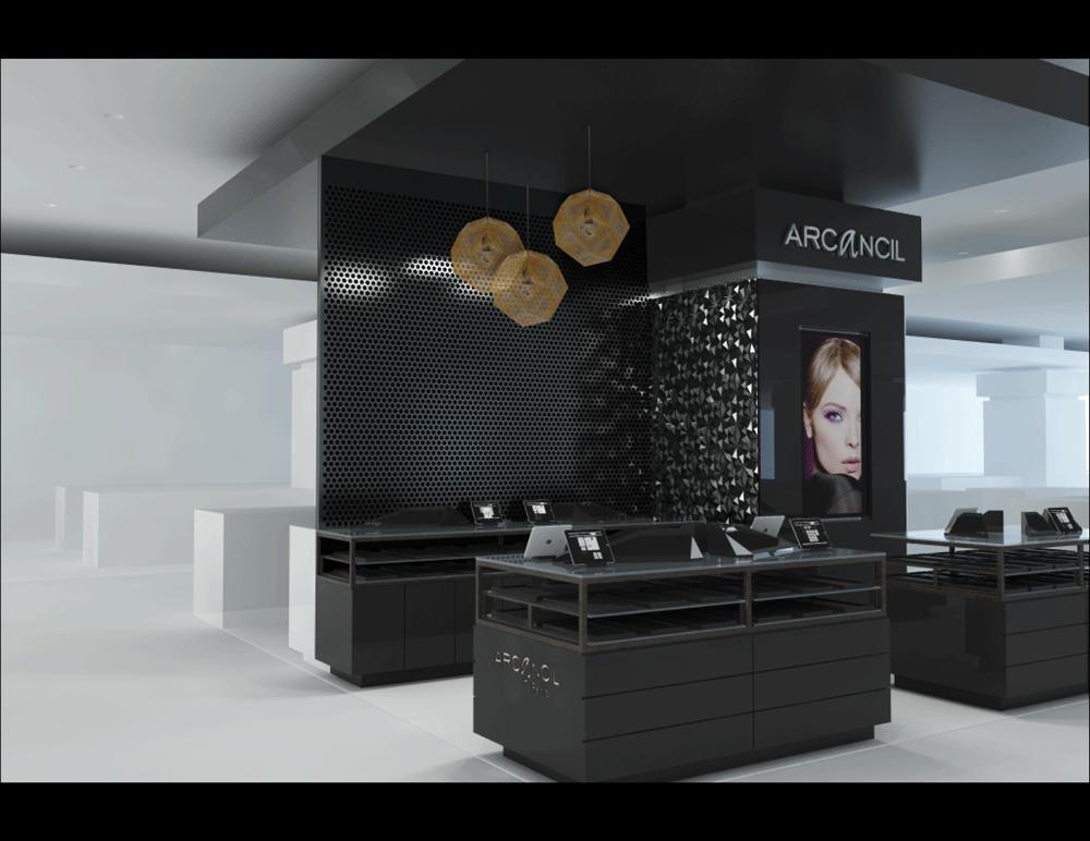 Arcancil_13081518.png