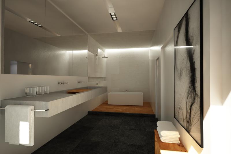 bathroom_003 - Copy.png