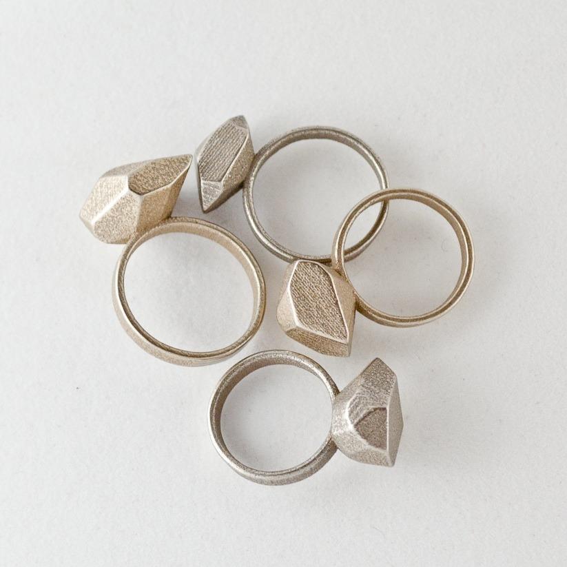 silverrings.jpg