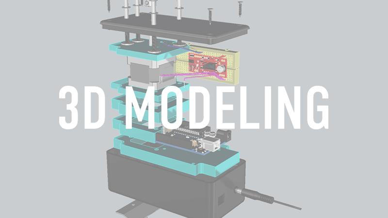 3D_MODELING.png