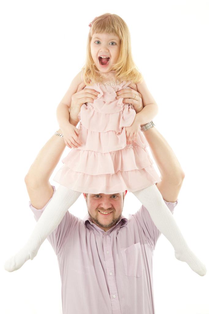 Pappa och dotter porträtt.jpg