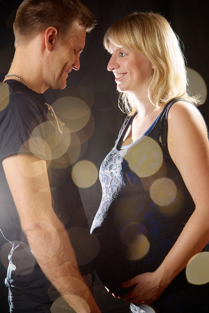 Jonas & Camilla Boké.jpg