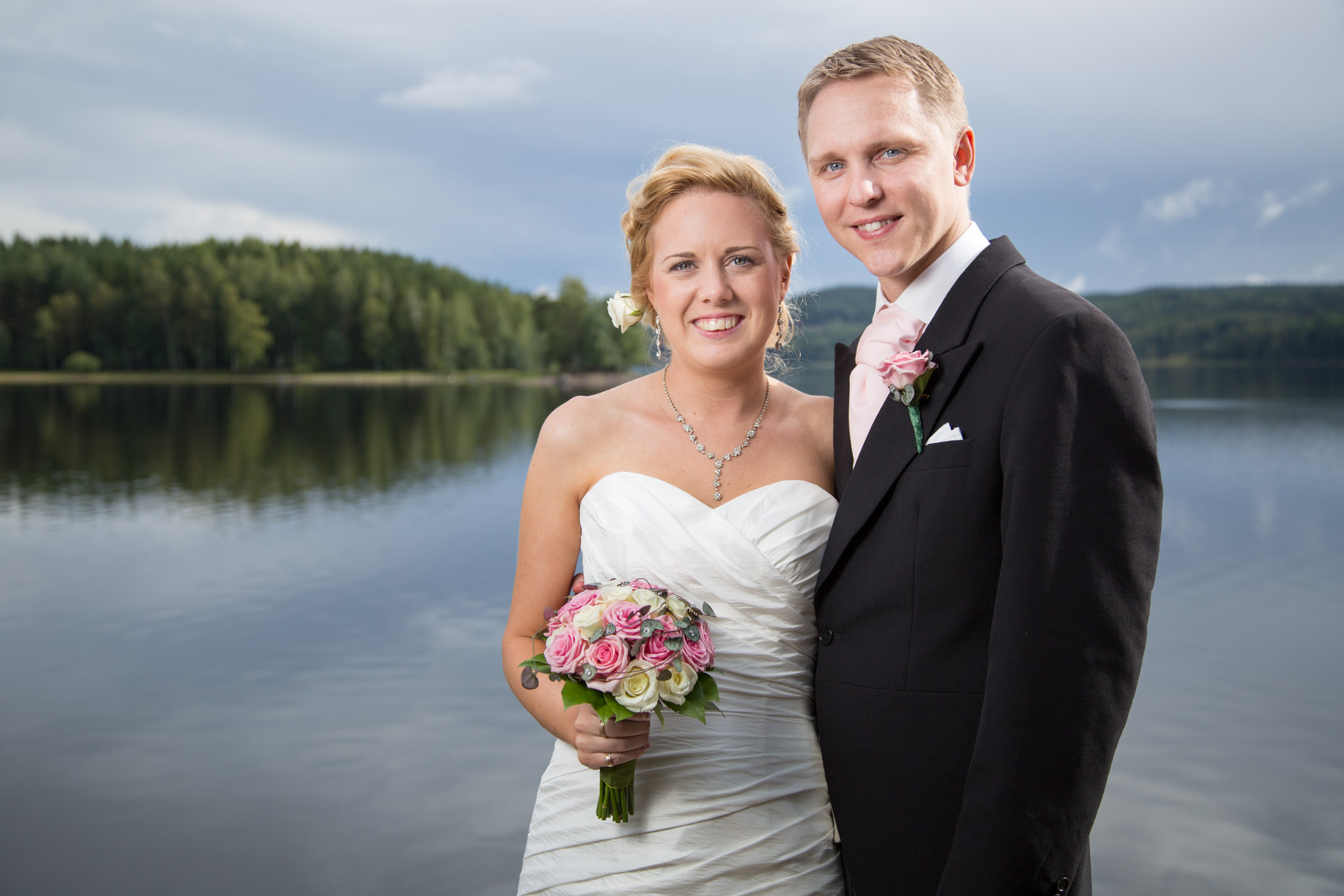 Helene & Rickard-8.jpg