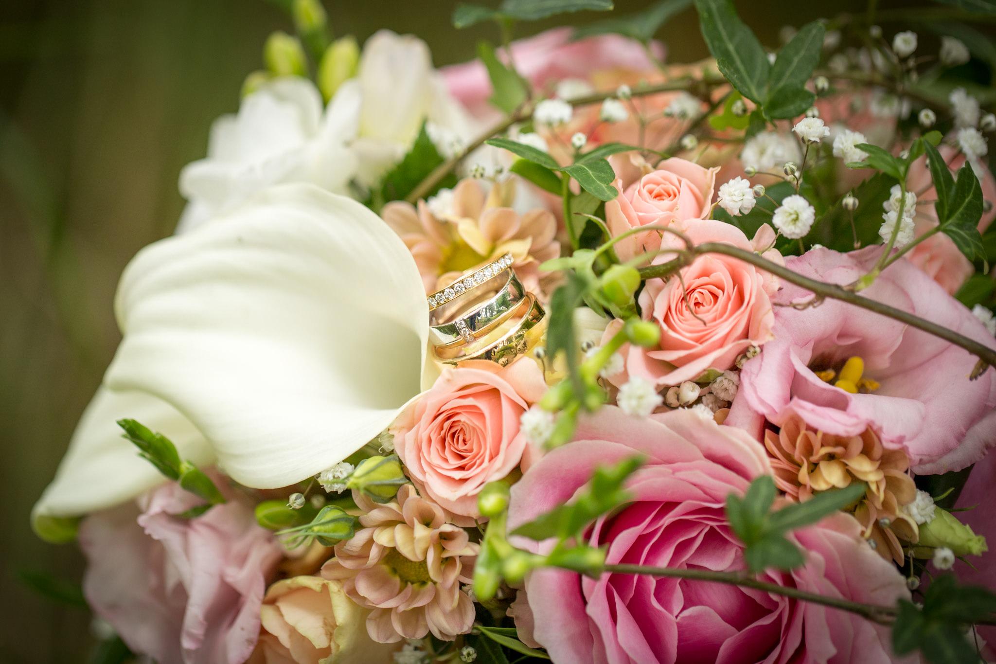 160917 Bröllop-193.jpg