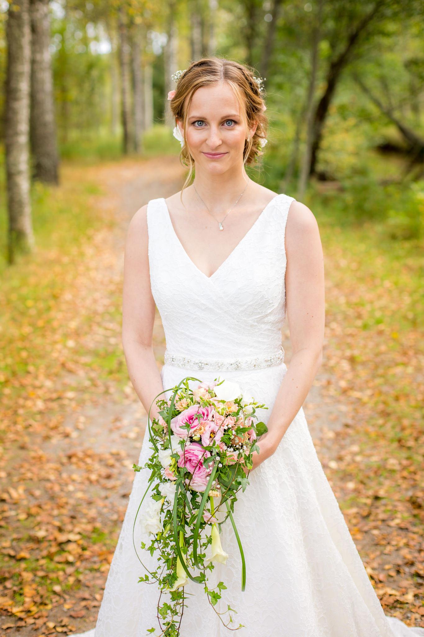 160917 Bröllop-360.jpg