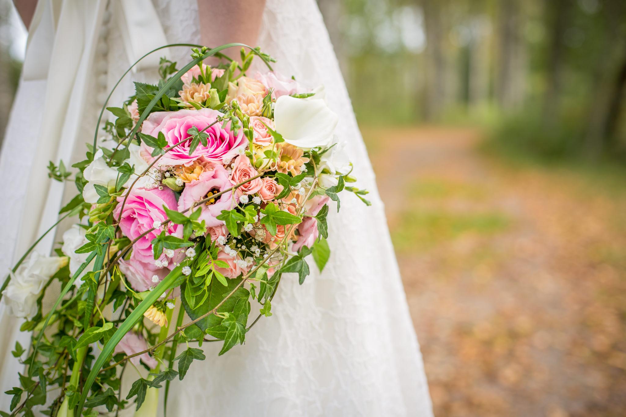 160917 Bröllop-375.jpg