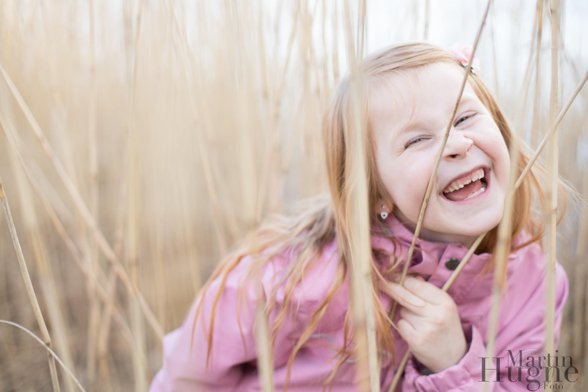 barnporträtt arvika.jpg