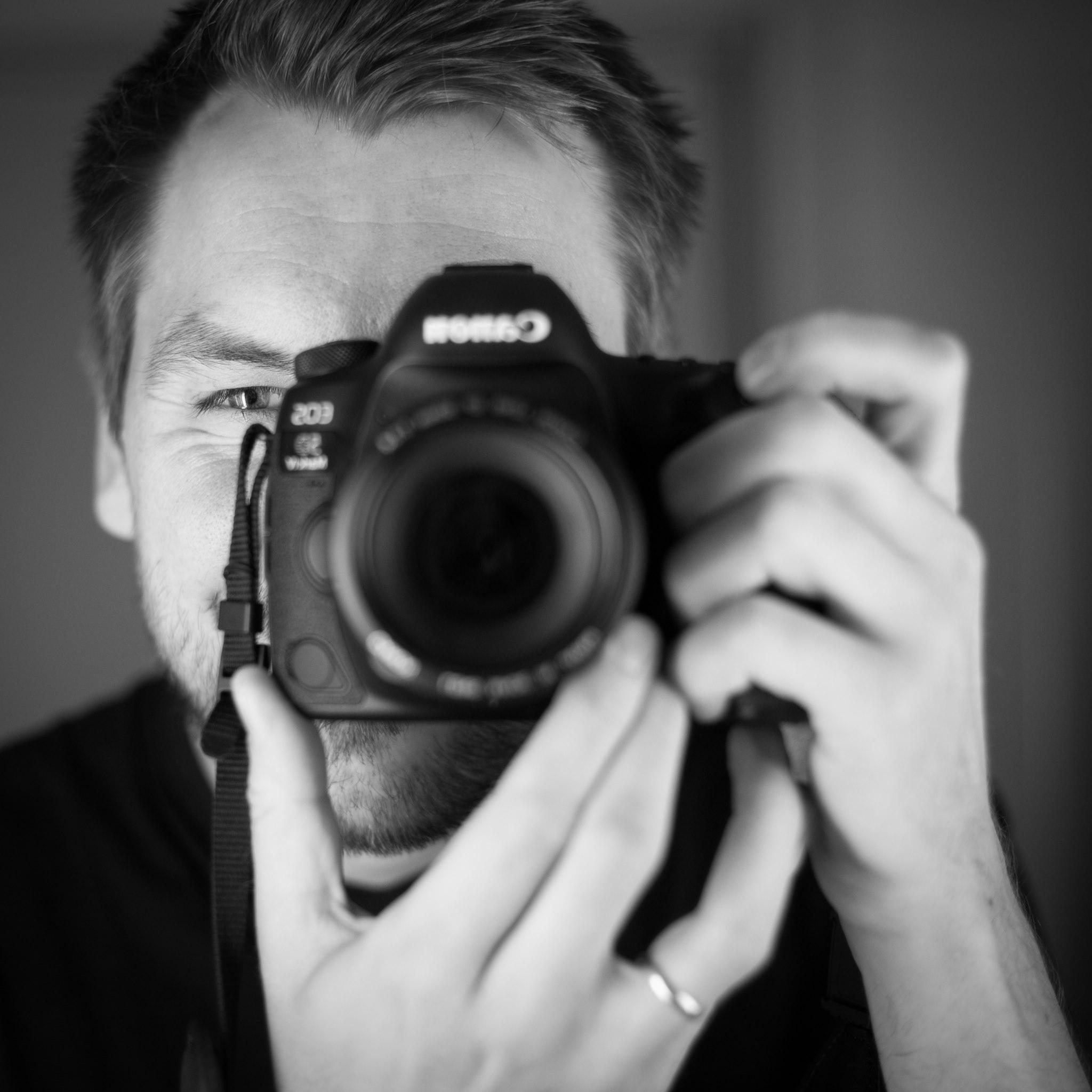 @martinhugnefoto -          Martin Hugne - Foto på Instagram