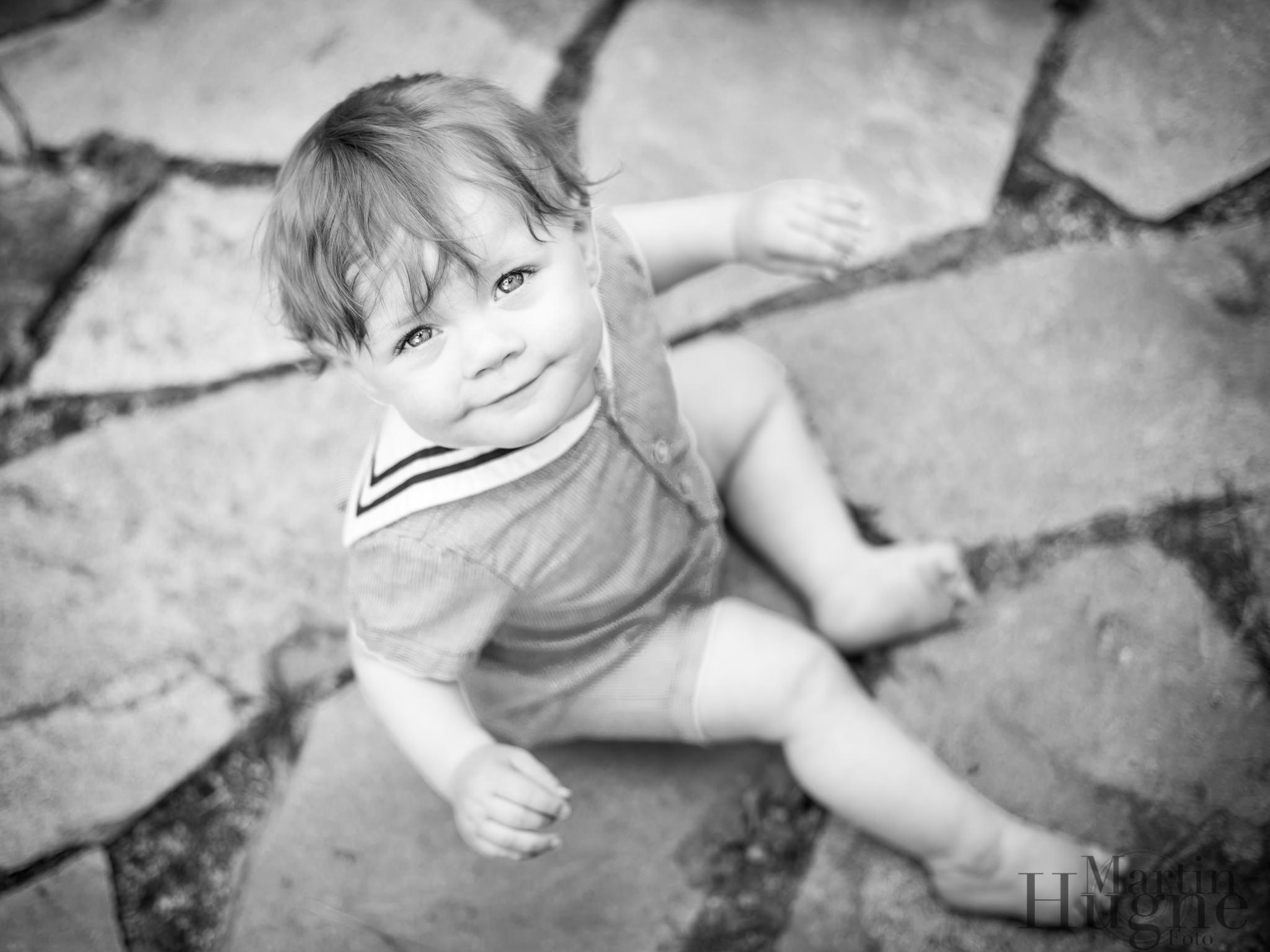 Toddler Portrait.jpg