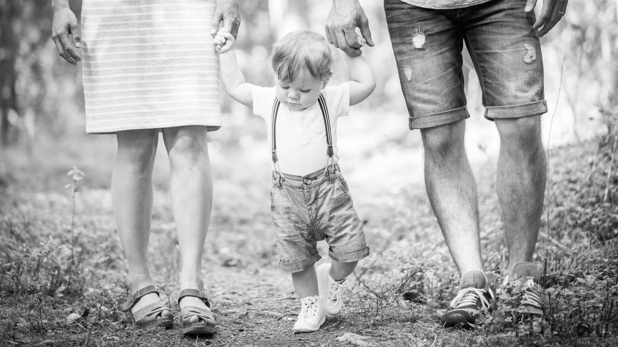Walking boy.jpg