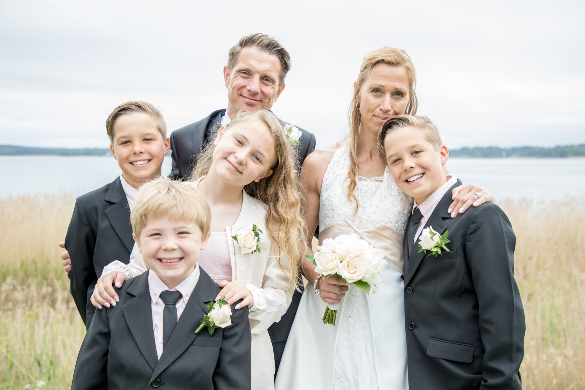 Bröllop Lena & Joakim -442.jpg