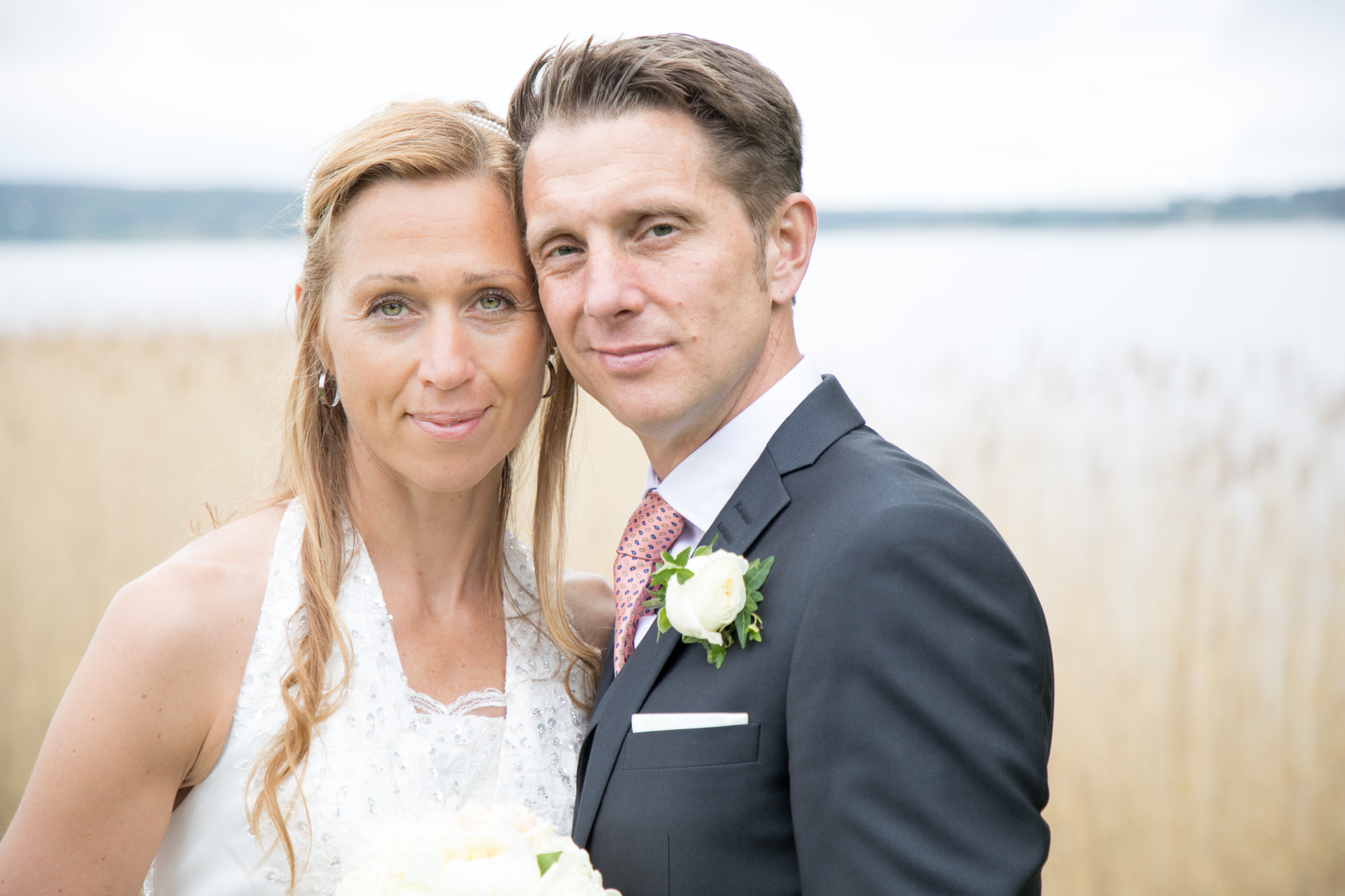 Bröllop Lena & Joakim -515.jpg