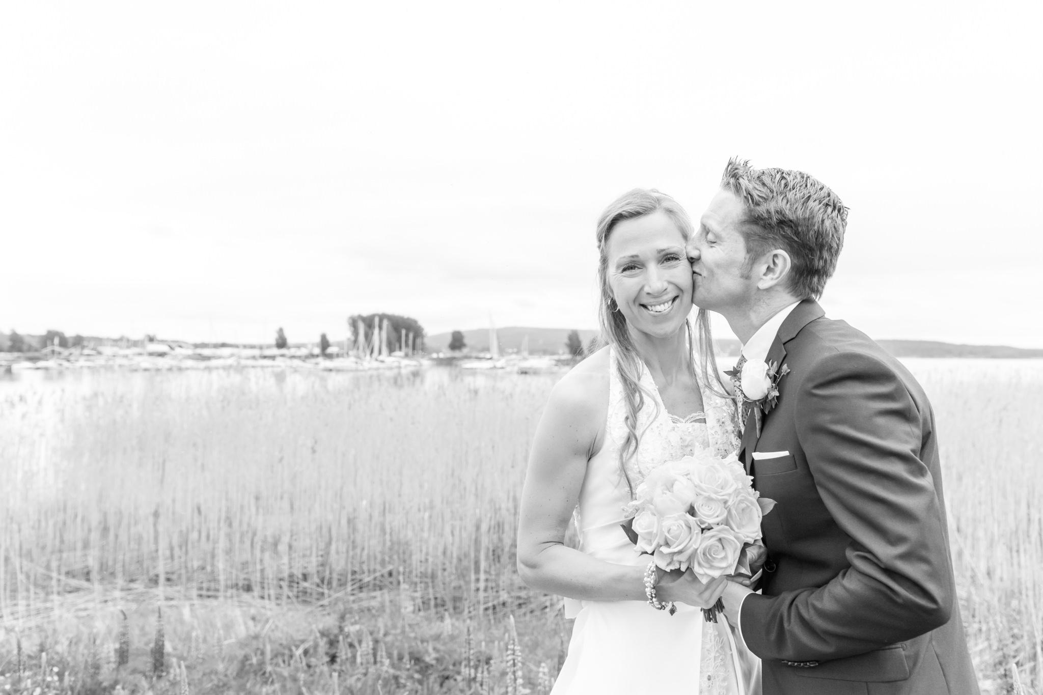 Bröllop Lena & Joakim -556.jpg