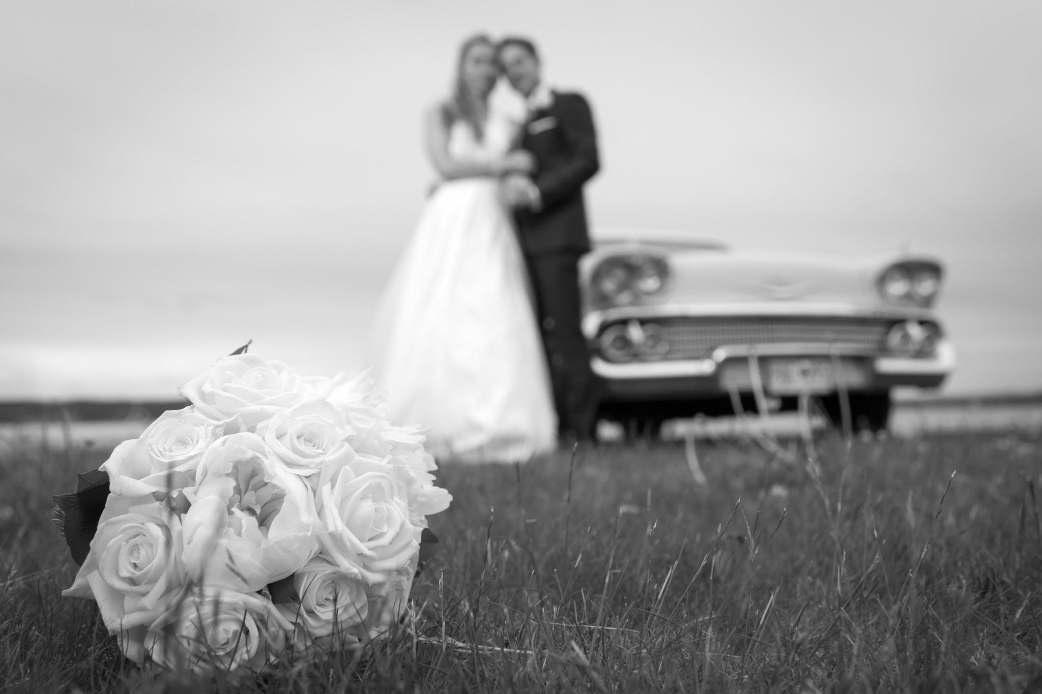 Bröllop Lena & Joakim -712.jpg