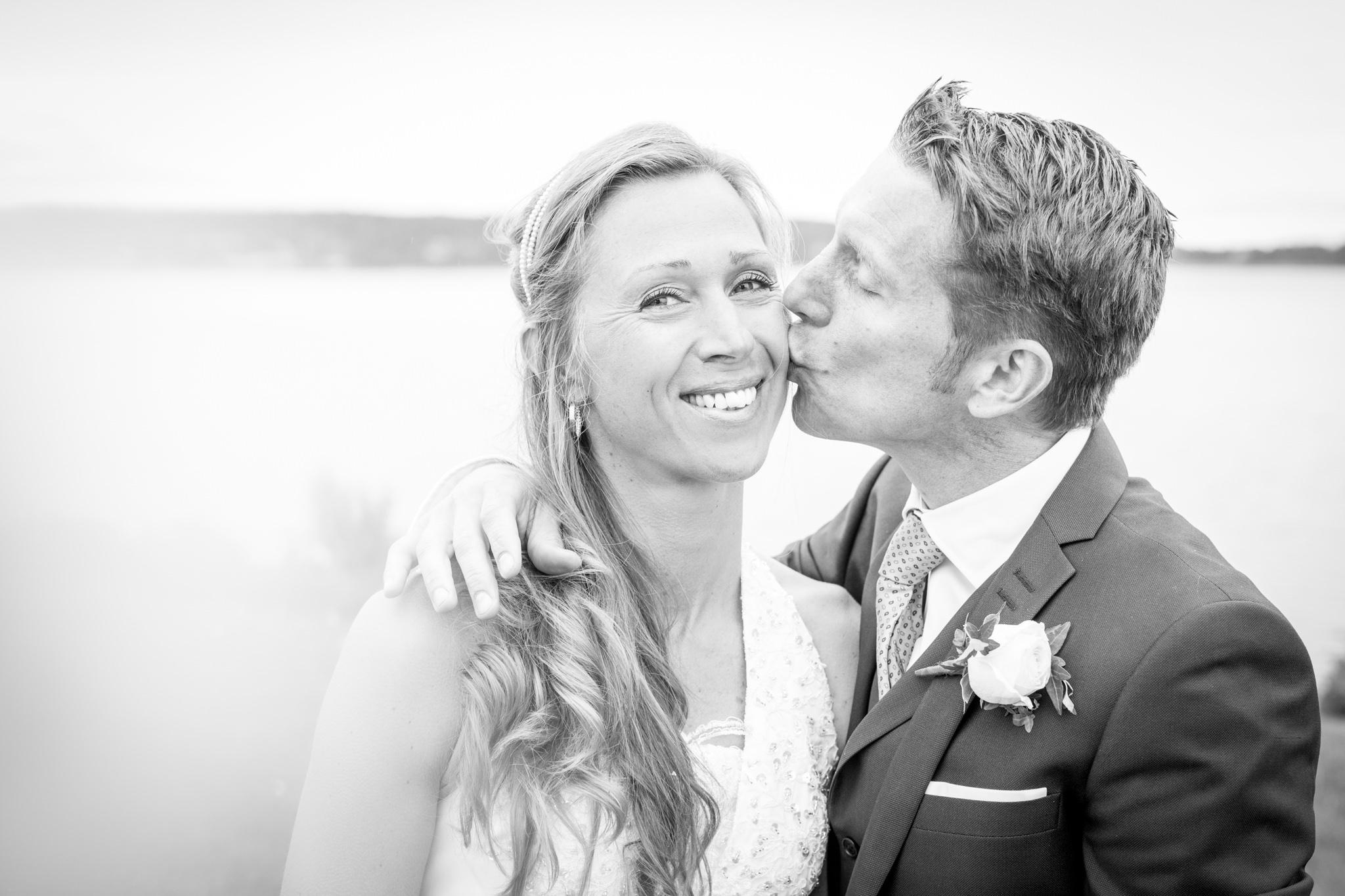 Bröllop Lena & Joakim -766.jpg
