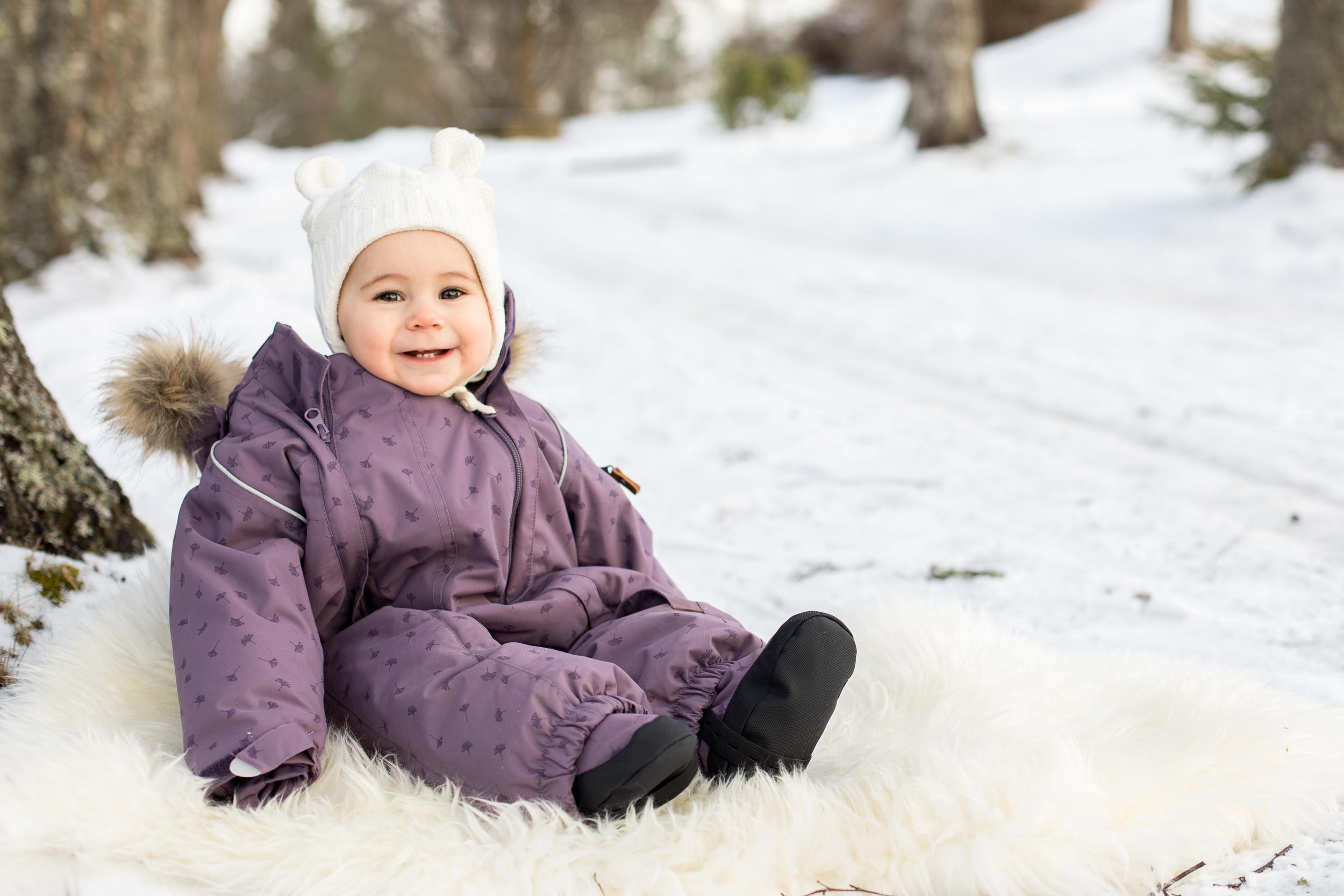 Porträtt vinter.jpg