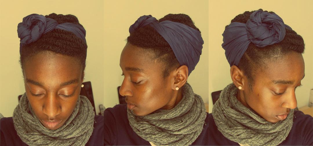 scarf_protective_filt.jpg
