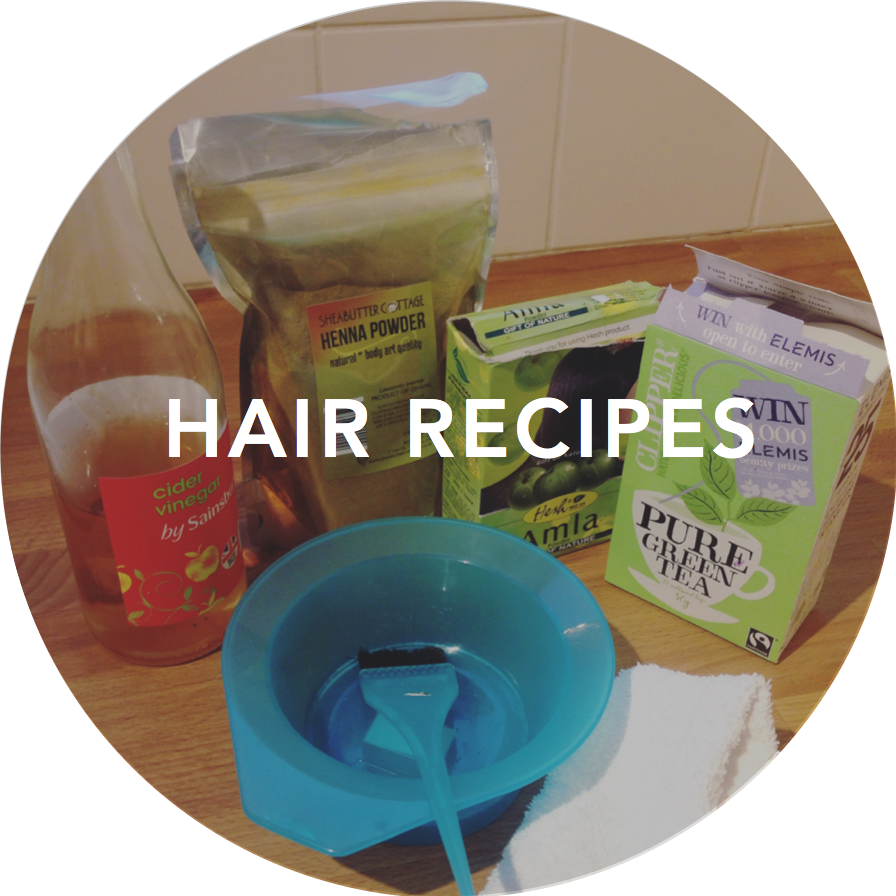 hairrecipes_title.png