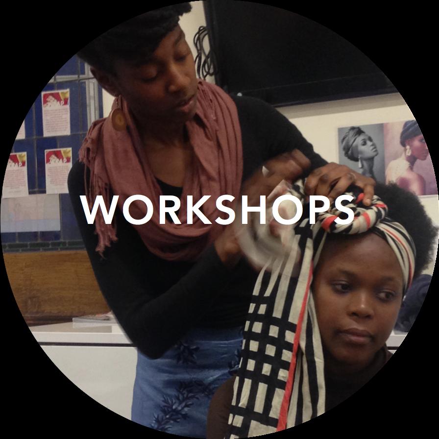 workshops_title.png