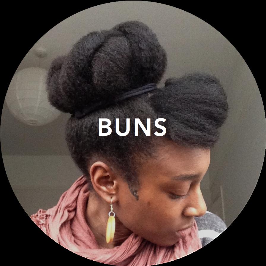 buns_titles.png