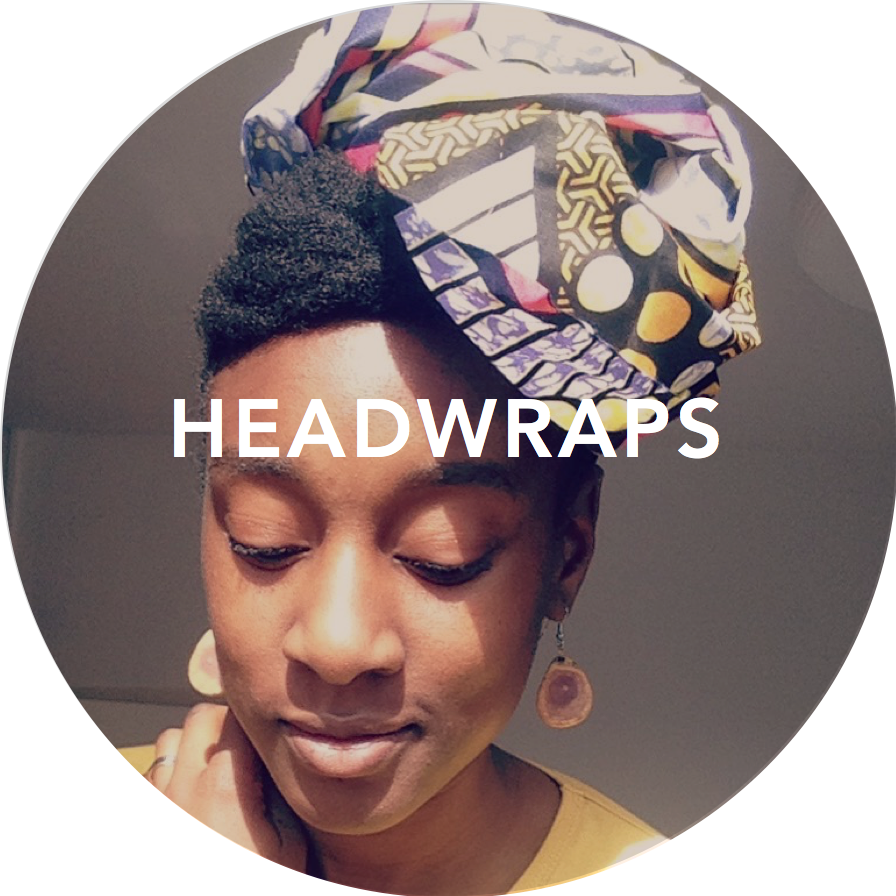 headwrap_titles.png