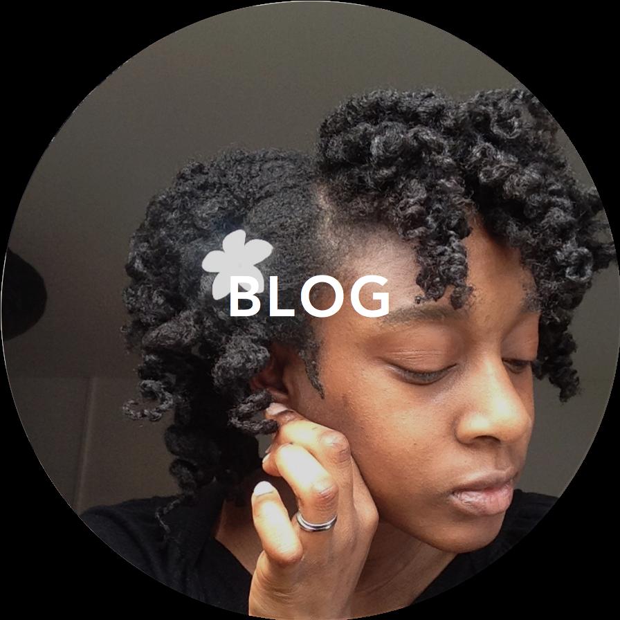 blog_titles.png