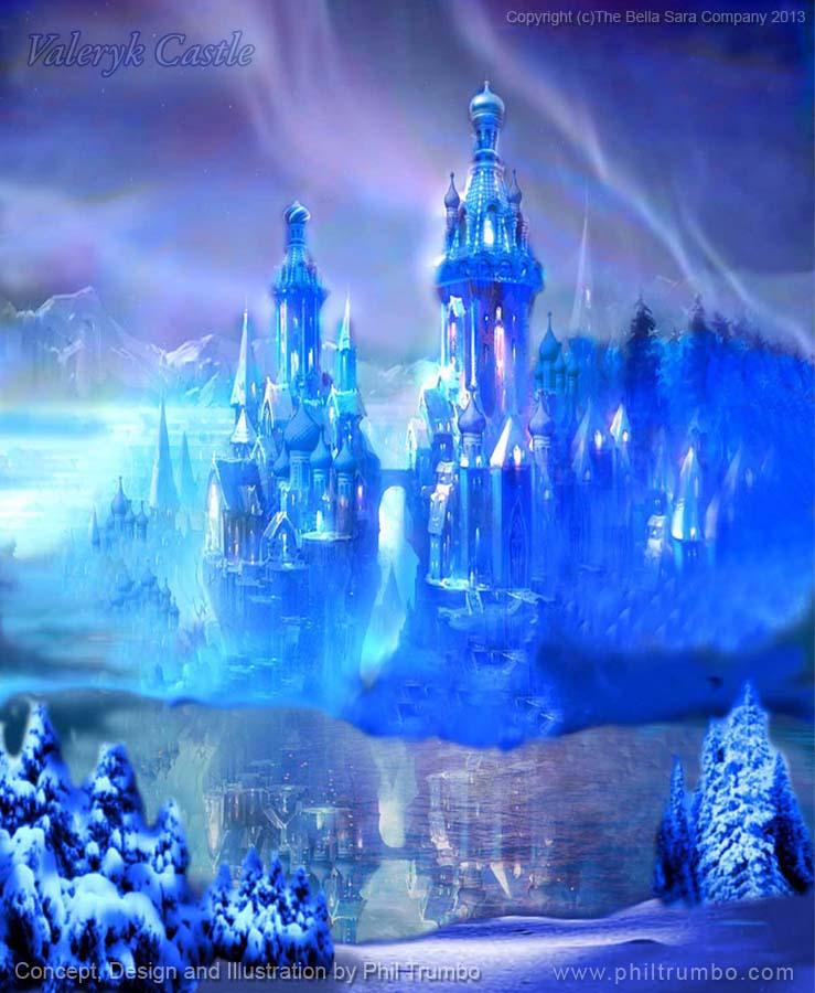 16valeryk castle.jpg