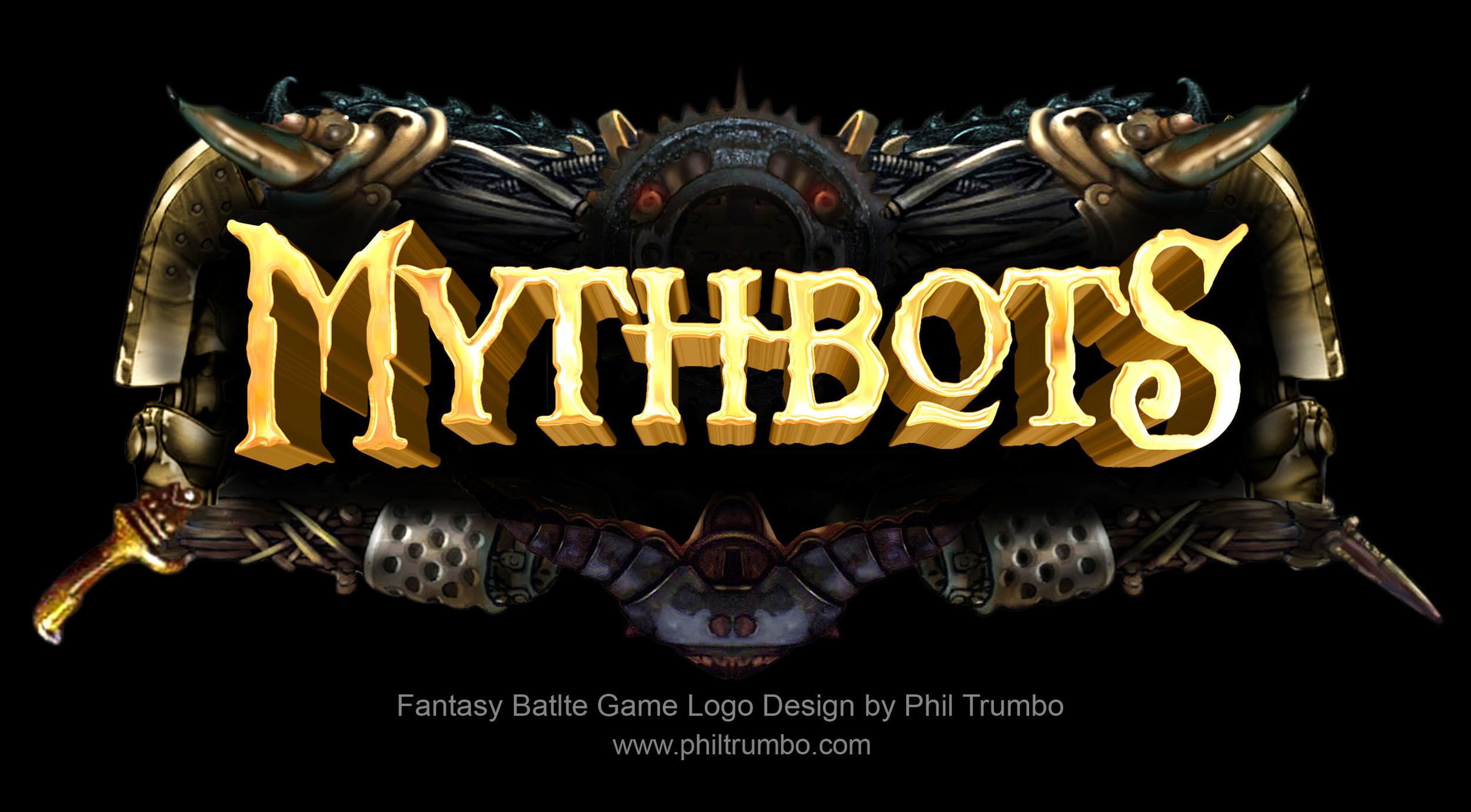 MythbotsLogo1500.jpg