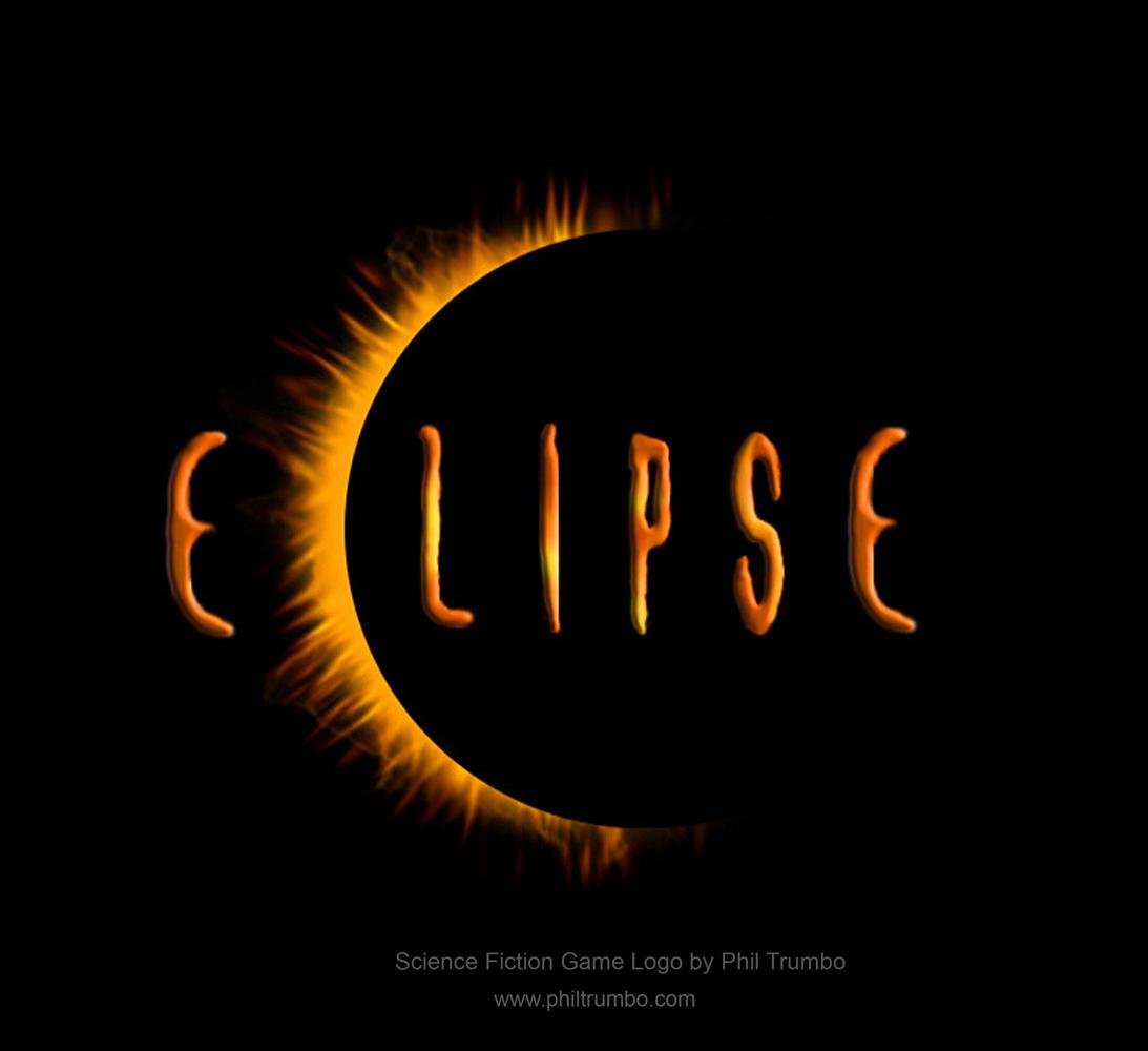 EclipseLogo1000.jpg