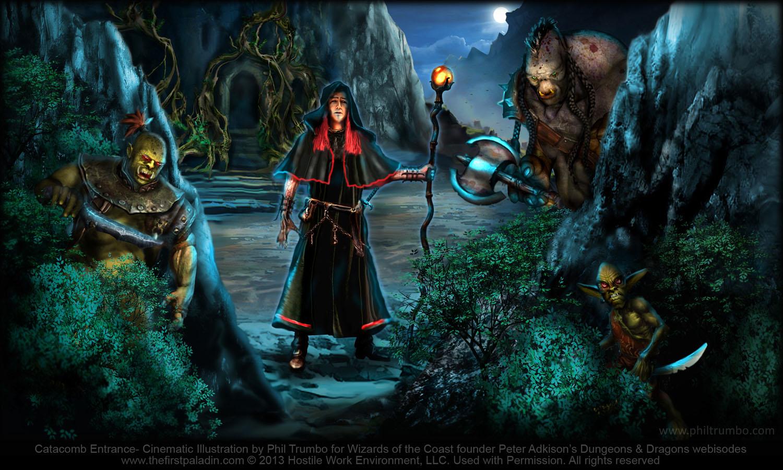 CatacombEntrance1500.jpg