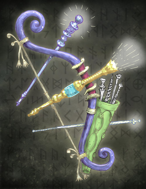0029+Wandcaster+Bow+Color+copy.jpg
