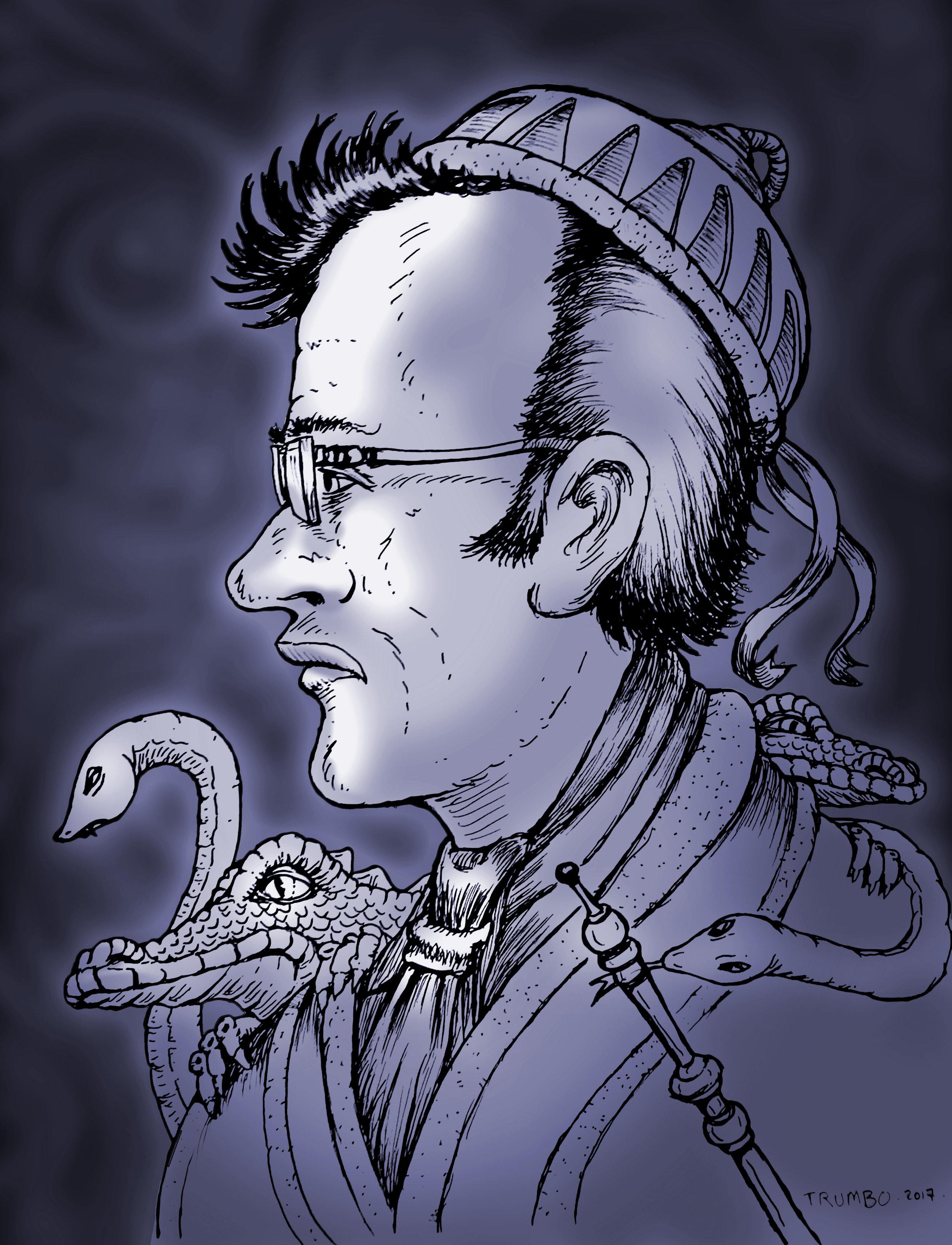 Egon  Vanderheyden Monochrome.jpg