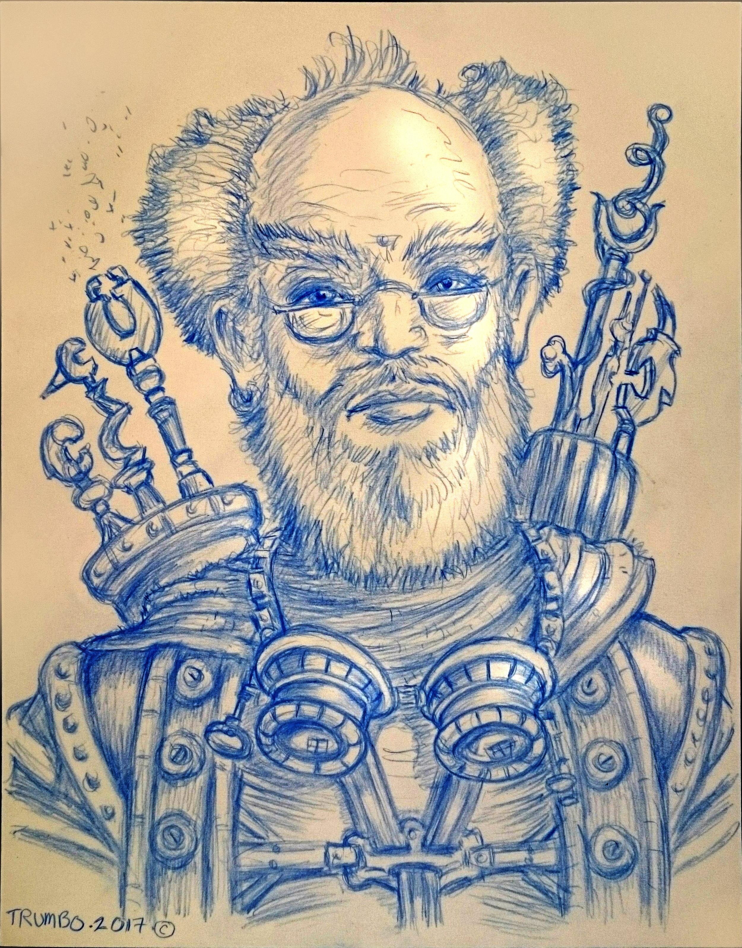 Gregor Wierweld blue.jpg