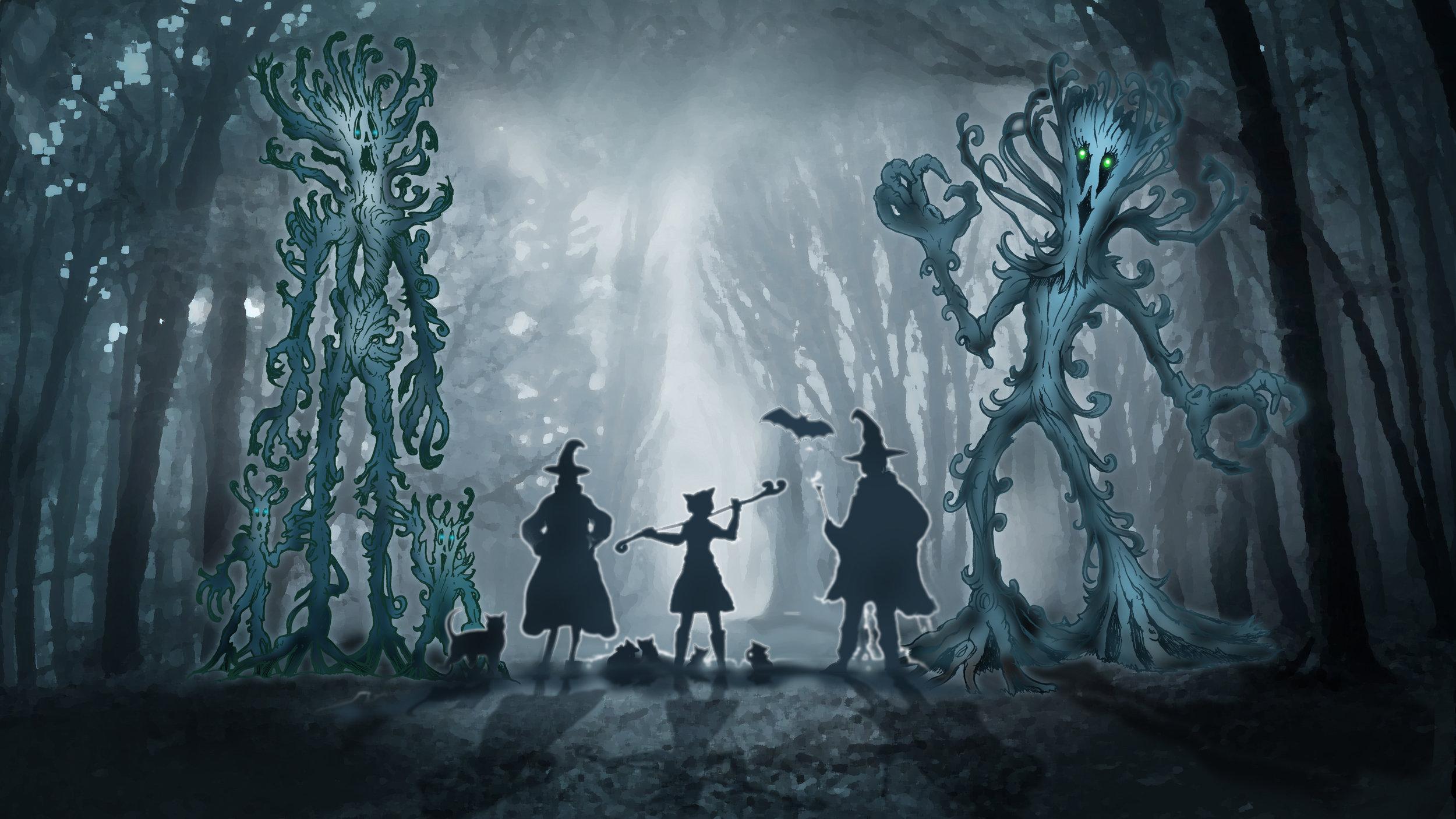 Misty forest 002jpg.jpg