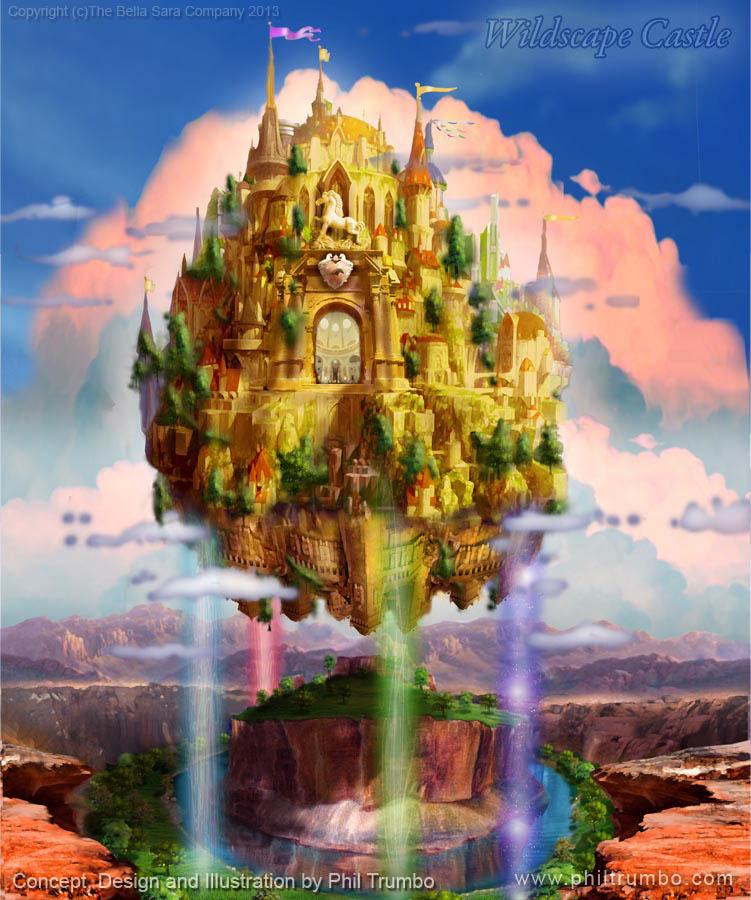 7wildscape+castle.jpg