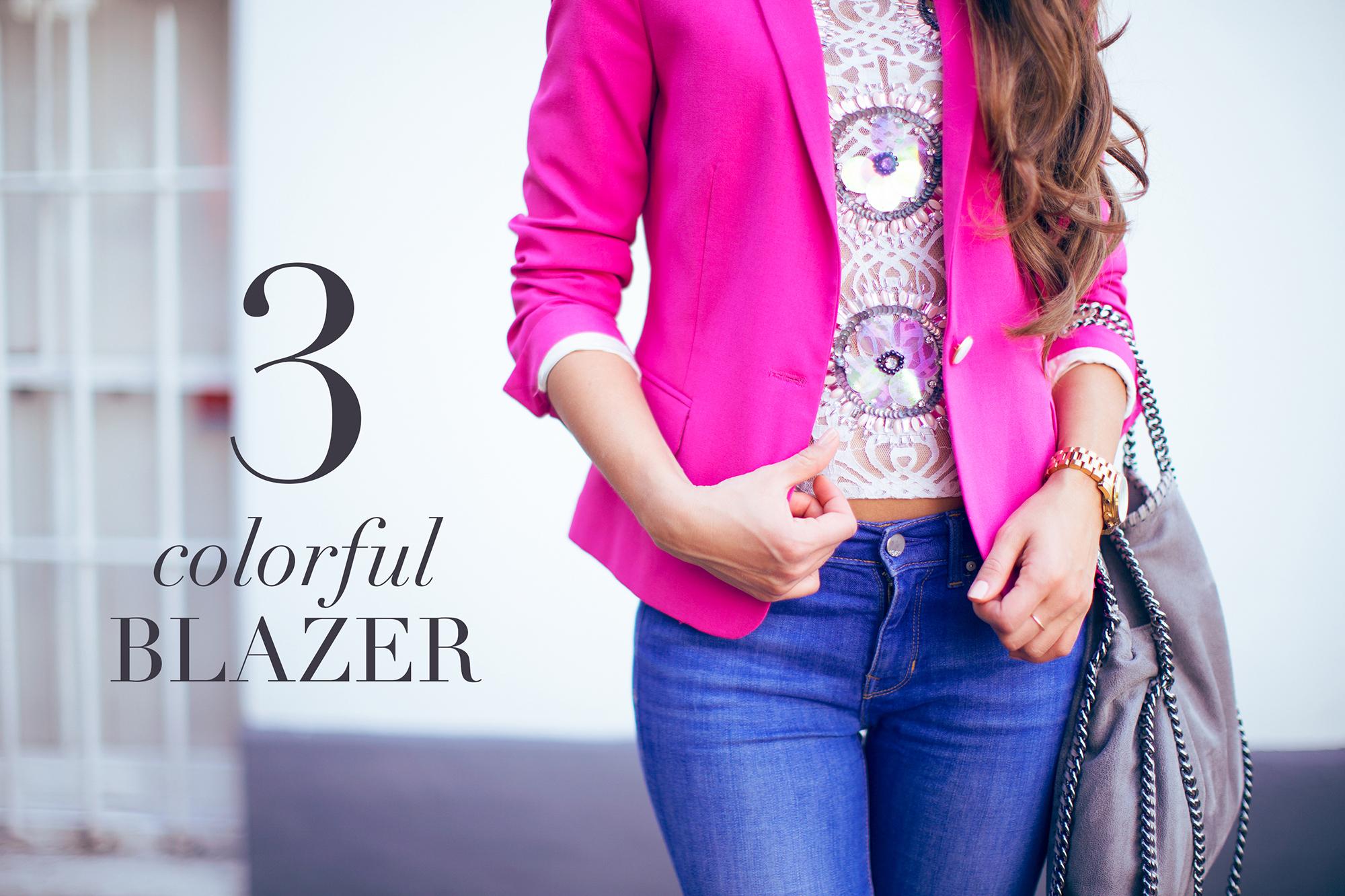 colorfulblazer2.jpg