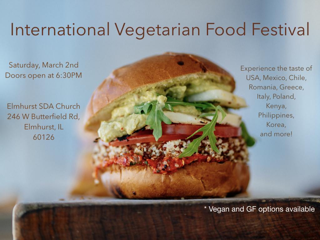 FOOD FEST AD 2019.002.jpeg