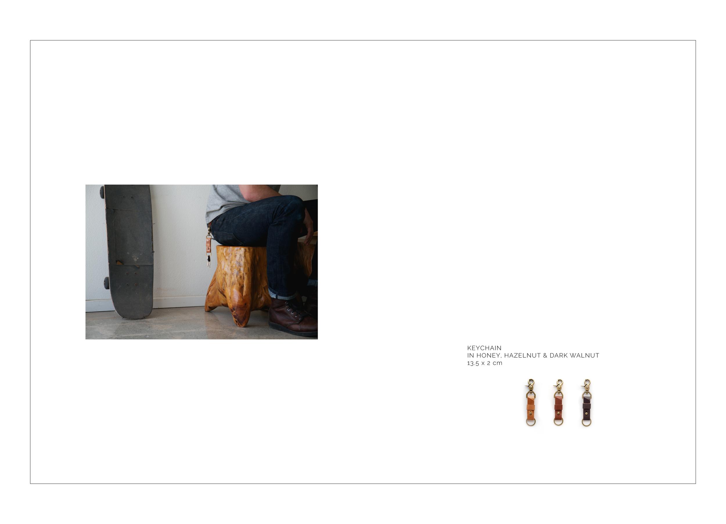 LookBook_Curtis -06.jpg