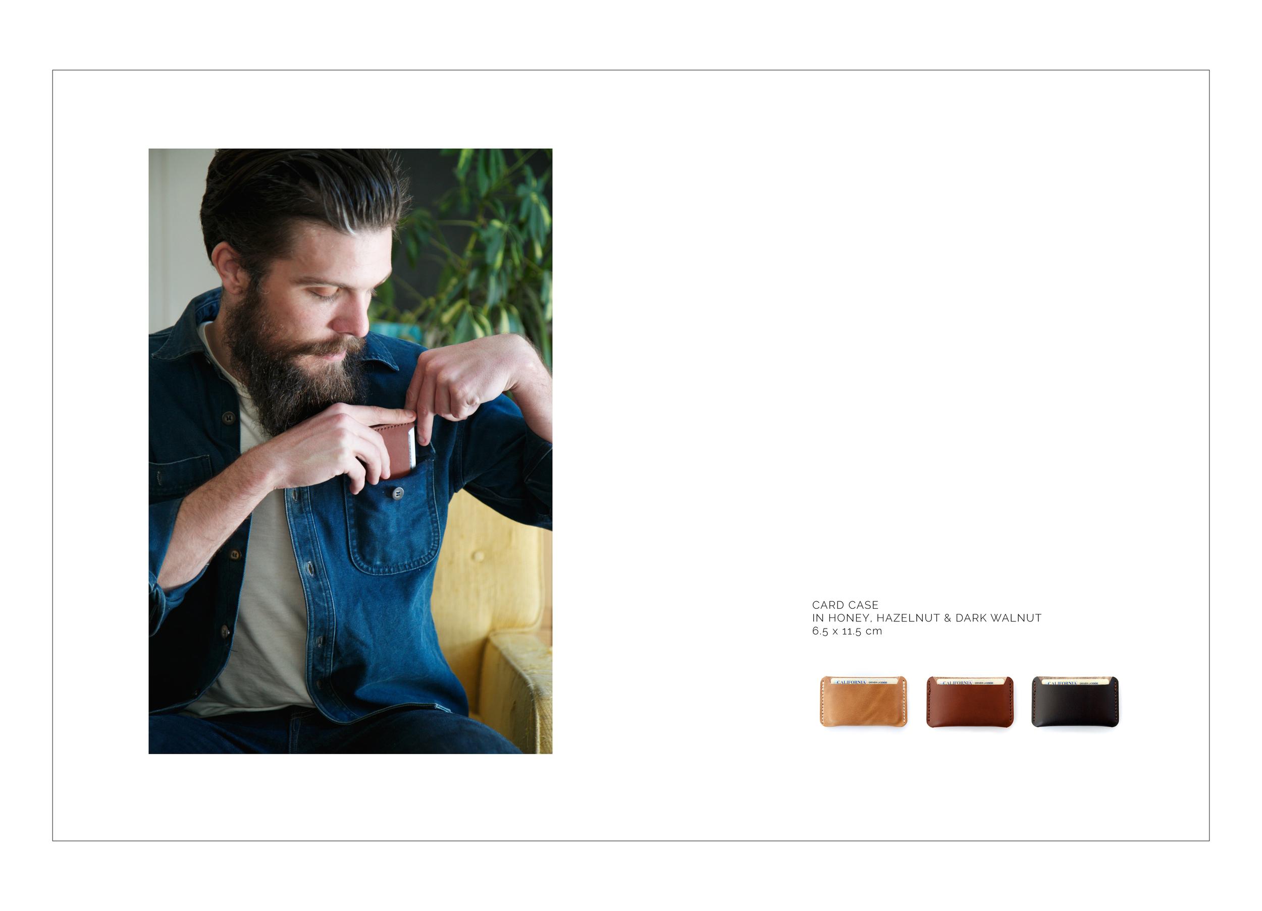 LookBook_Curtis -11.jpg