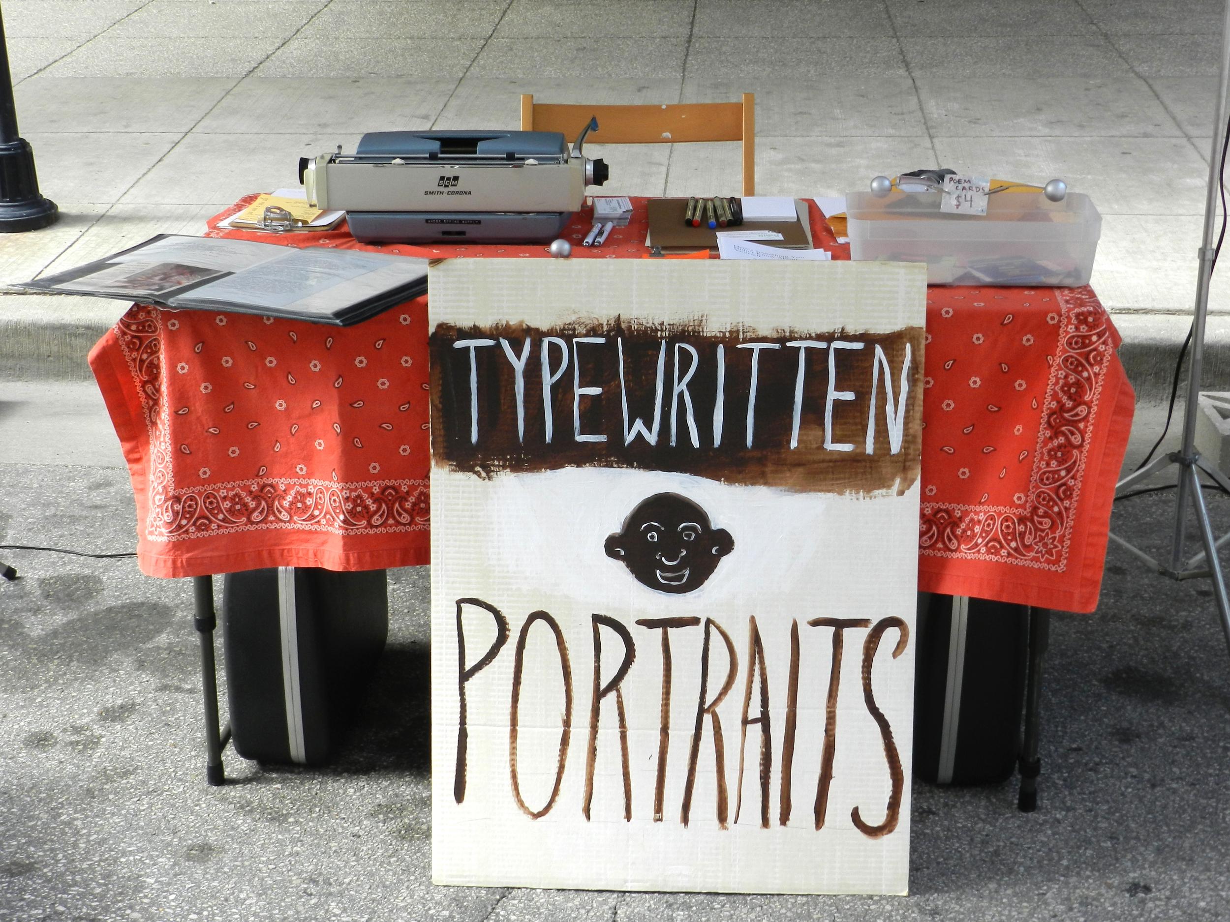 typewritten p.jpg
