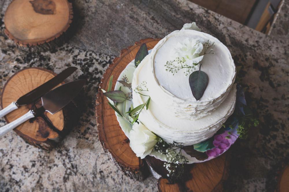 wedding-sun-mountain-lodge-winthrop-methow-chelan_3424.jpg
