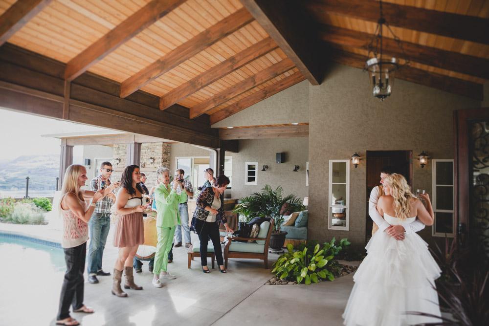 wedding-sun-mountain-lodge-winthrop-methow-chelan_3443.jpg