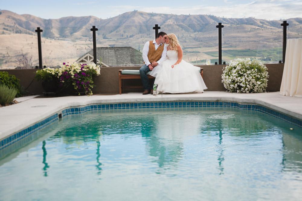 wedding-sun-mountain-lodge-winthrop-methow-chelan_3606.jpg