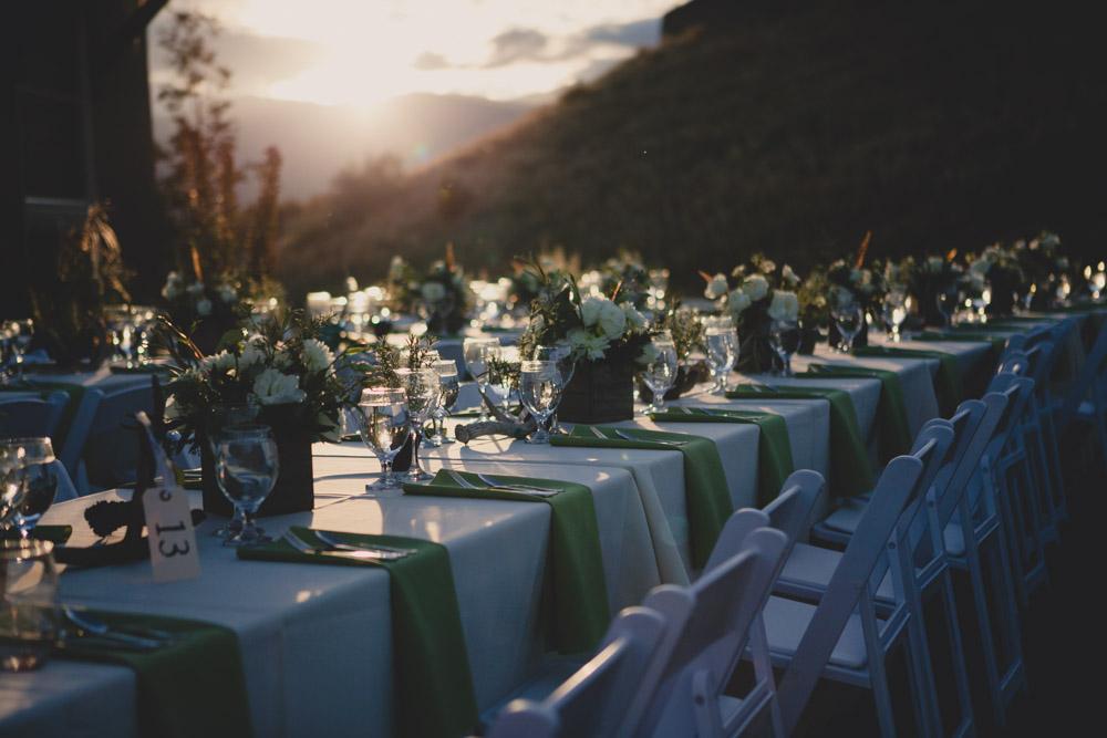 wedding-sun-mountain-lodge-winthrop-methow-chelan_3747.jpg