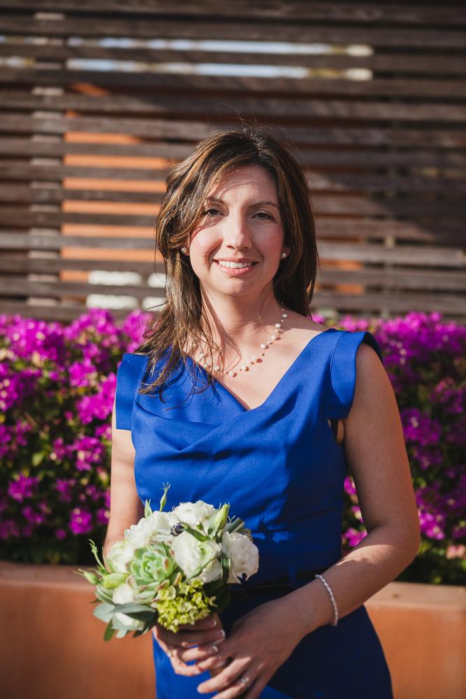 destination- baja-winthrop-methow-portland-wedding139.jpg