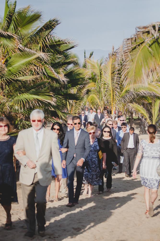 destination- baja-winthrop-methow-portland-wedding141.jpg