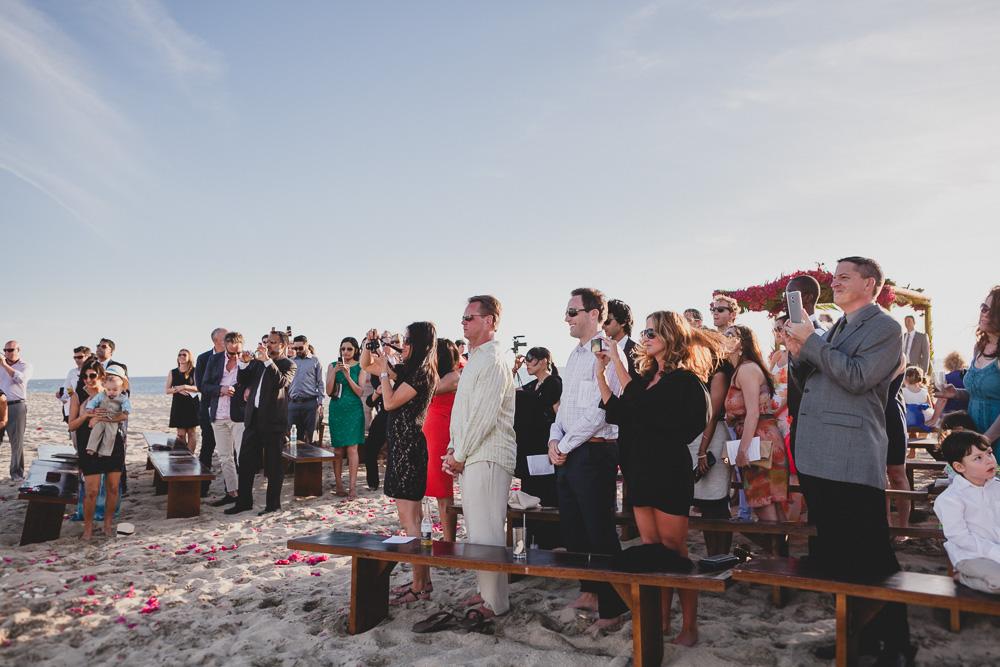 destination- baja-winthrop-methow-portland-wedding144.jpg