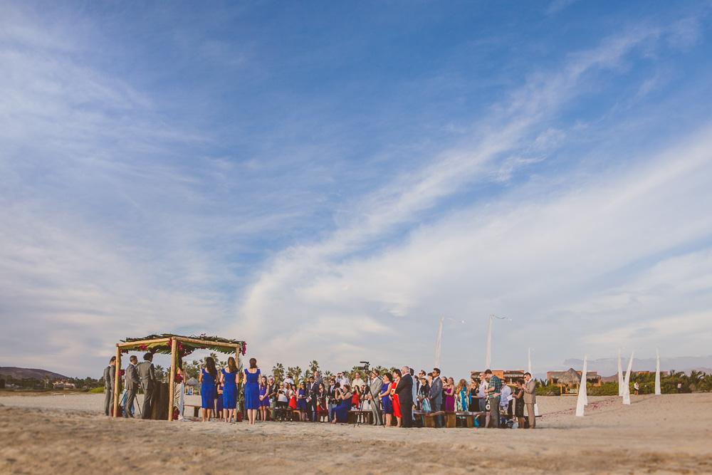 destination- baja-winthrop-methow-portland-wedding147.jpg